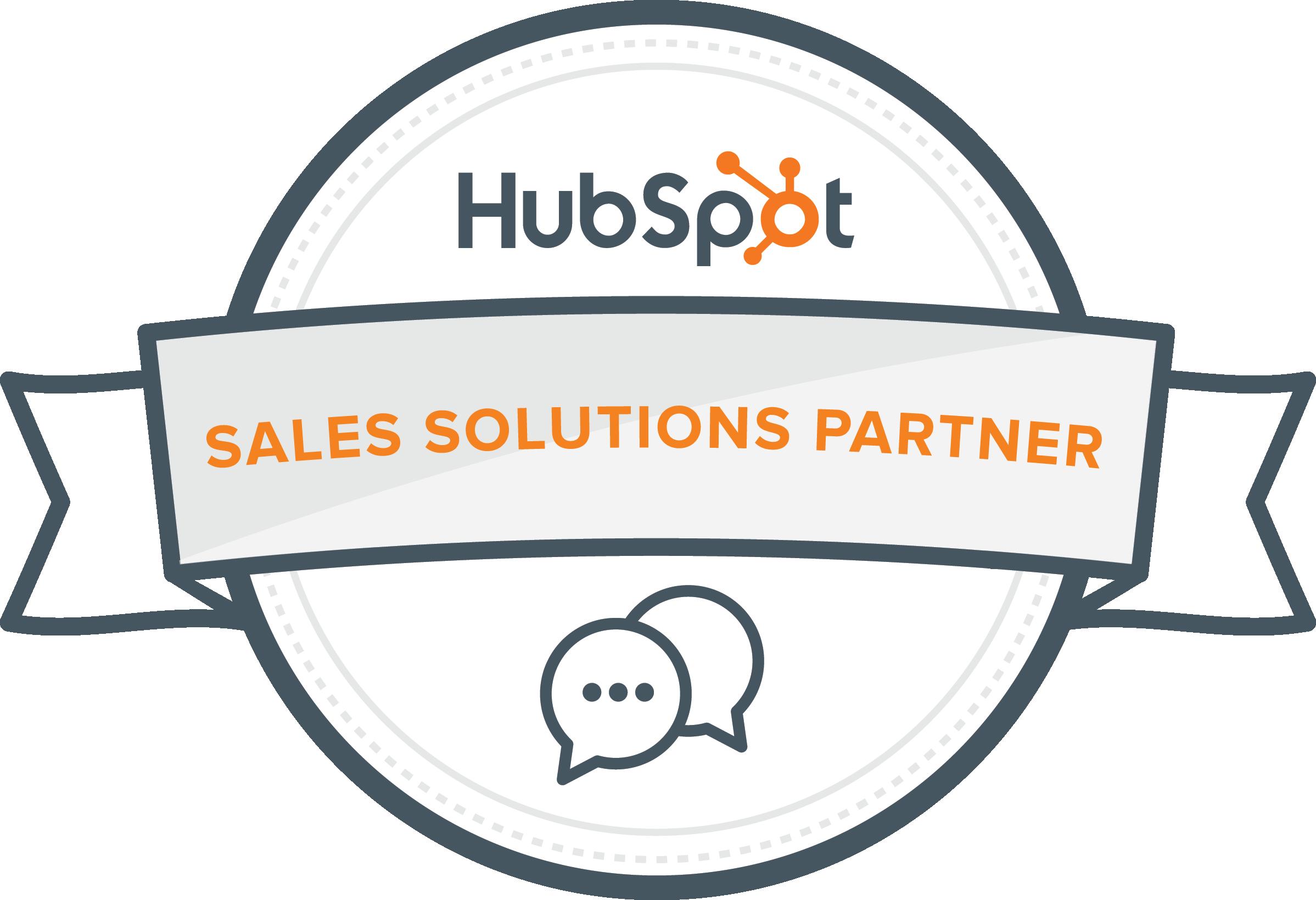 Sales_Partner_Badge_Solutions_Large-1